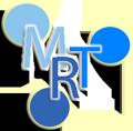 MRT Net